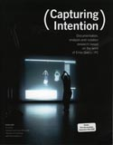 cover of capturing intention