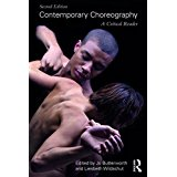 Contemporary Choreography A Critical Reader
