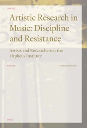 discipline-and-resistance-cover
